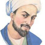 طنز : تفسیر زن در شعر سعدی