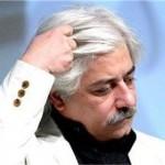 کتاب «غیر قابل چاپ» سید مهدی شجاعی در ترکیه چاپ شد