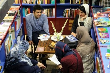 هفته طنز احمدی و فرج اللهی