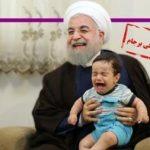 قسمت ۱۲۴ طنز سیاسی اجتماعی دکتر سلام