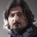 بیوگرافی عباس ناصری، کارتونیست بجنوردی