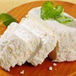 طنز : مصرف تفننی پنیر!