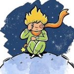 واکنش کارتونیست ها به بُثَینه، دختر ۵ ساله یَمَنی