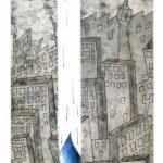 درخشش هنرمند بجنوردی در جشنواره بین المللی کارتون ترکیه